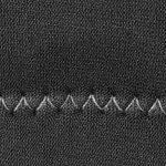 SN-80 Stuff It Black