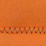 SN-80 Orange