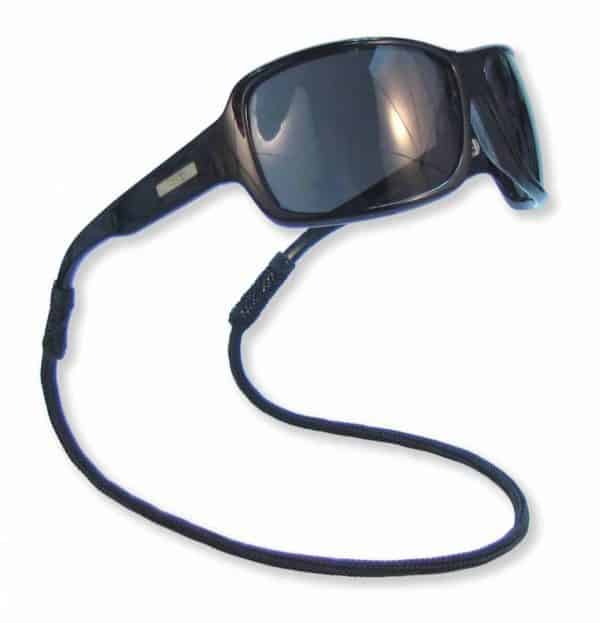 Gummi-Silikon-Brillenbänder