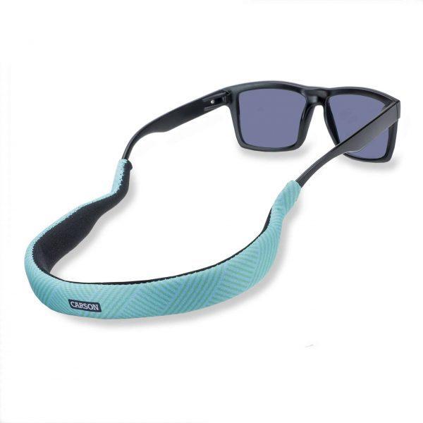 floating eyewear retainer