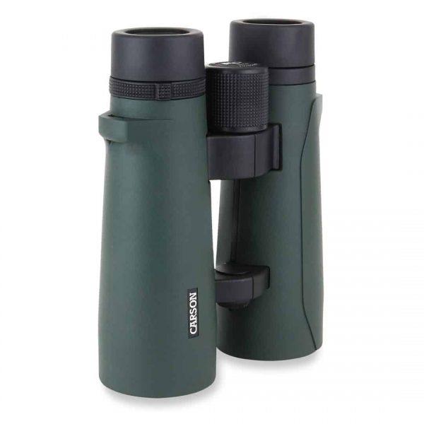 full size binocular