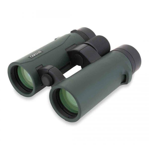 full size waterproof binocular