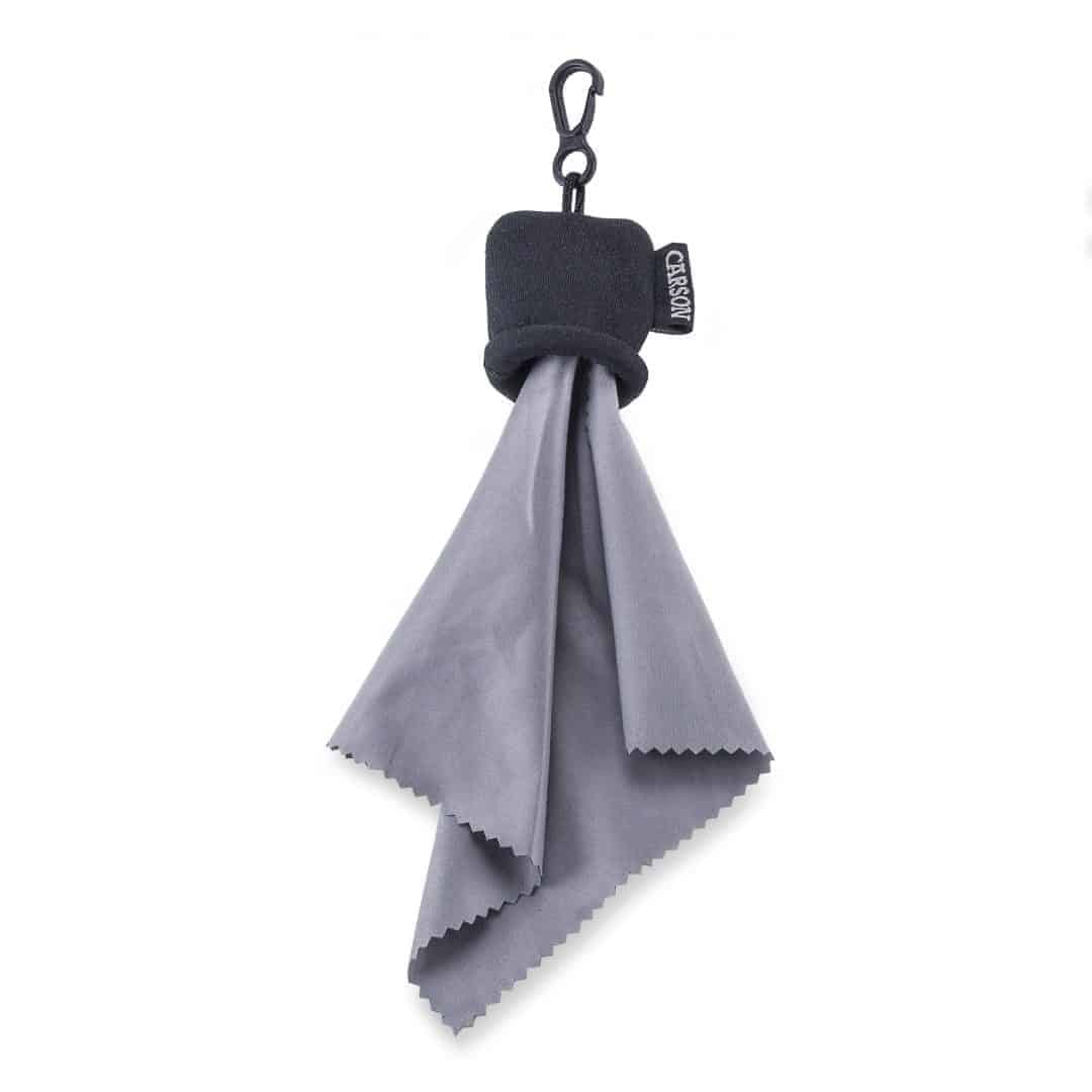 SN-40BK Cloth