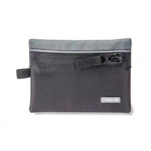 floating wallet