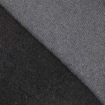 Grey 2020