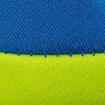 Grün/Blau
