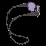 Retenedores de gafas